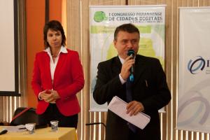 rodada_regional_de_curitiba_1_congresso(2)