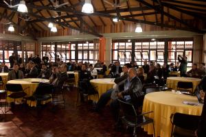 rodada_regional_de_curitiba_1_congresso(3)